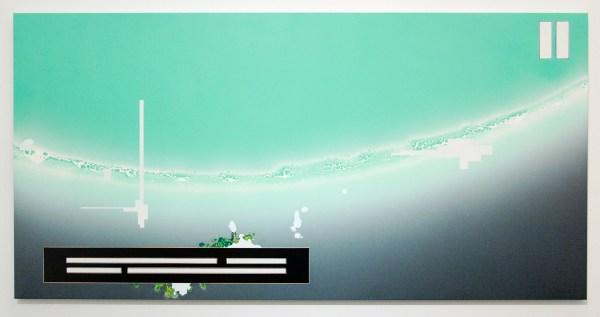 Onrust Galerie - Han Schuil