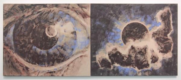 Onrust Galerie - Robert Zandvliet