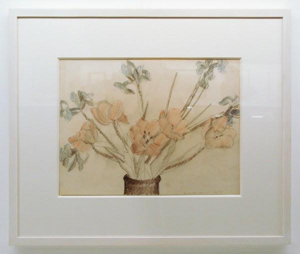 Thomas Galerie - Tom Wesselmann