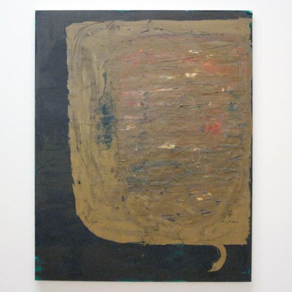 Kurt Kocherscheidt - 1990 (Stedelijk)