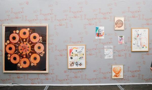 TART Gallery - Serge Onnen