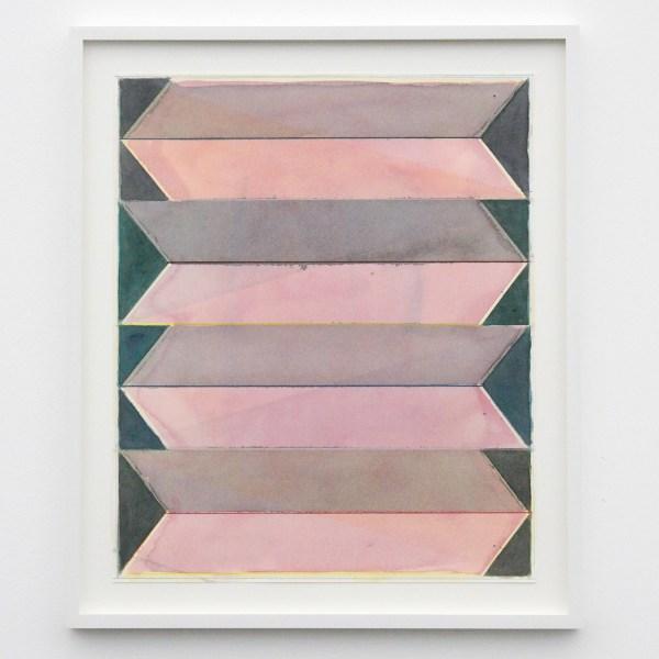 Martin Mertens Galerie - Pius Fox