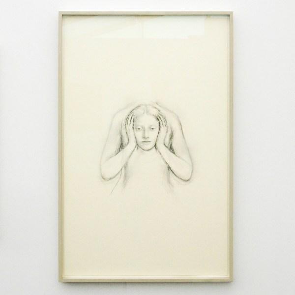 Papillon Galerie - Juul Kraijer