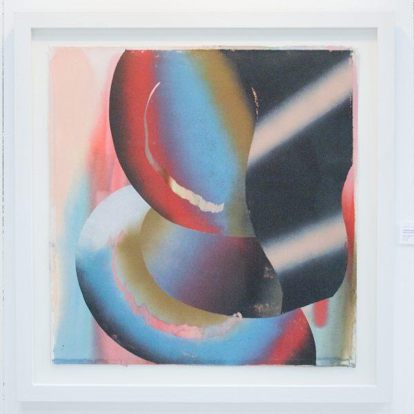 Post-Garcia Galerie - Hadassah Emmerich