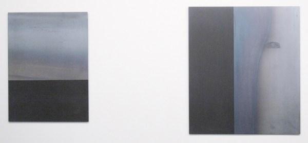 Ramaker Galerie - Willy de Sauter