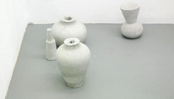 Annegret Kellner