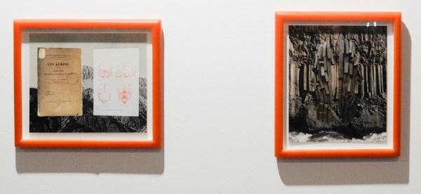 Fons Welters Galerie - Eylem Aladogan