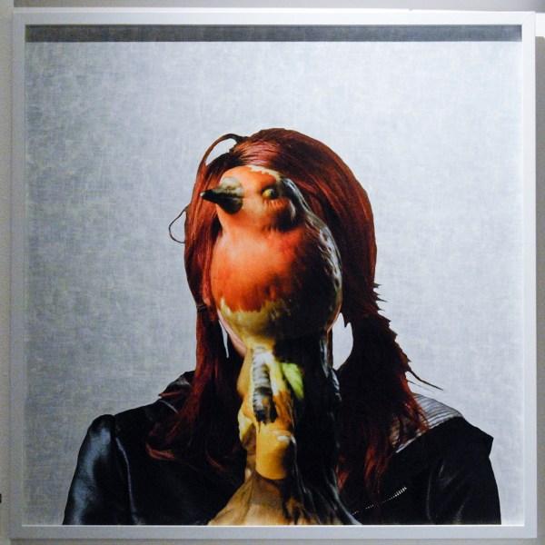 Pennings Galerie - Helen Sear