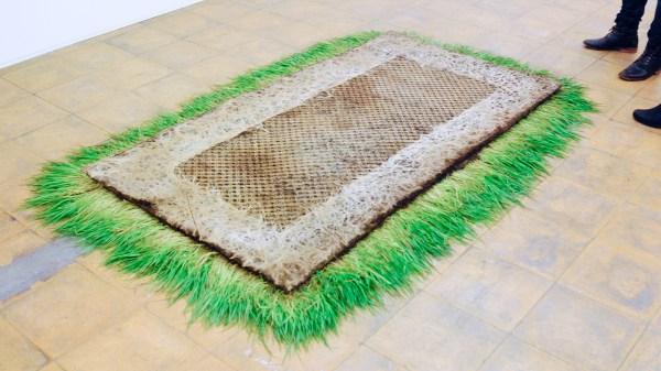 Seelevel Gallery - Diana Scherer
