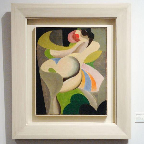 Patrick Derom Gallery - Rene Magritte