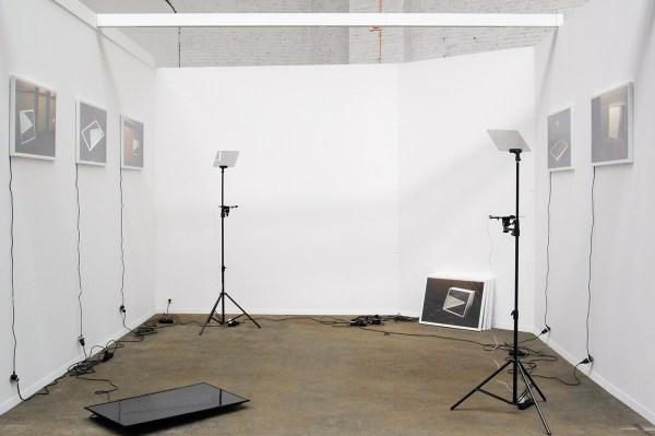 Polansky Gallery - Roman Stetina