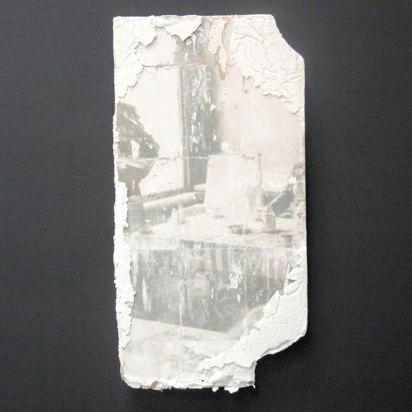 Roger Katwijk Galerie - Robin Gerris