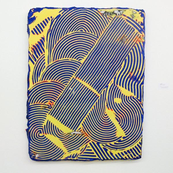Juliette Jongma & Kunstverein - Florian & Michael Quistrebert