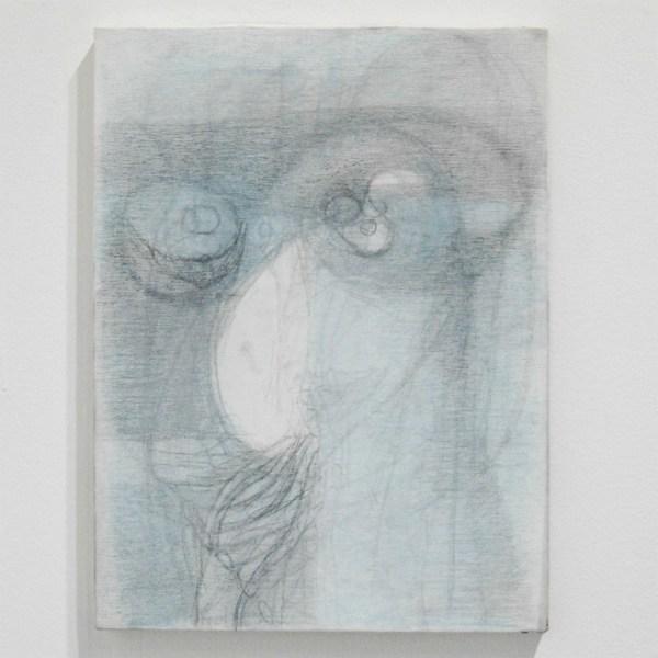 Gladstone Gallery - Marisa Merz