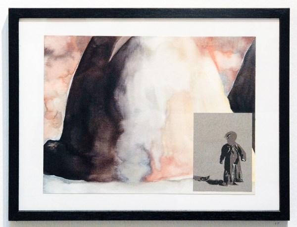 Rutger Brandt Gallery - Natalia Ossef
