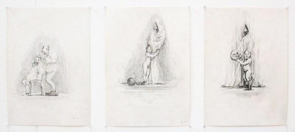 Dukan Gallerie - Josef Ofer