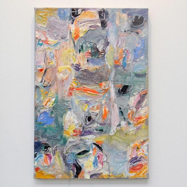 Kers Gallery - Marc Mulders