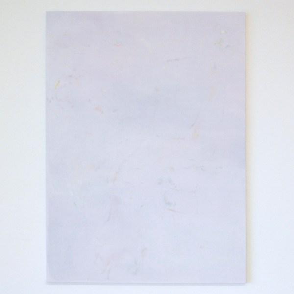 Maaike Schoorel - After Titian - Olieverf op doek, 2017