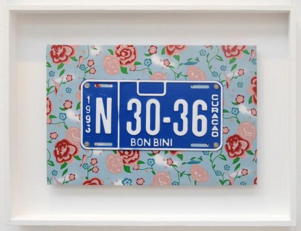 Schoots + Van Duyse Galerie - Jan Hendrikse
