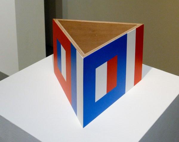 VIVID Galerie - Bob Bonies