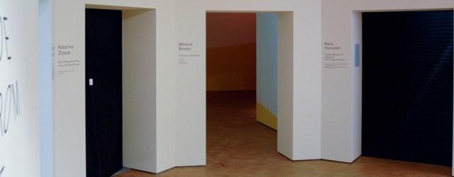 Eergisteren was de opening van de Prix de Rome 2017. En omdat er blijkbaar geen presentatieplek gevonden kon worden in Amsterdam, verkaste de tentoonstelling naar de Kunsthal in Rotterdam. Iets […]