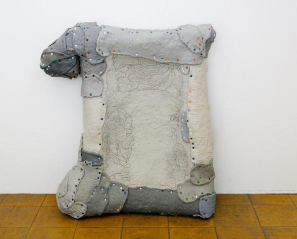 Mieke van Schaijk - Sebastian Jefford