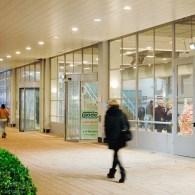 De sattelietbeurs van ArtRotterdam heeft nogal wat naamsveranderingen achter de rug, van RAW naar Rotterdam Contemporary Art Fair naar Qade Solo Project. Het goede nieuws is dat de beurs er […]