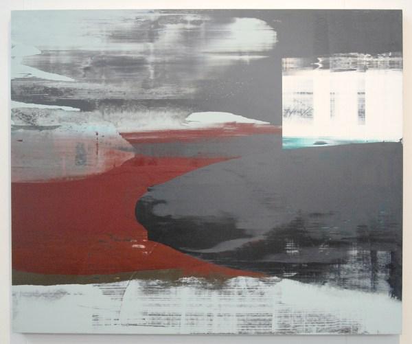 Appels Gallery - Rene Korten