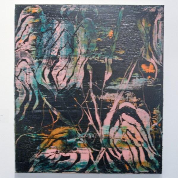 Dom Arte Galerie - Ronald Zuurmond