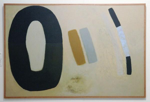 Post+Garcia Galerie - Nuria Maria