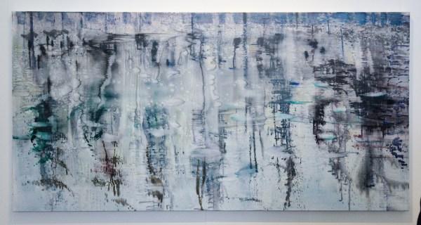 Roger Katwijk Galerie - Matthias Meyer