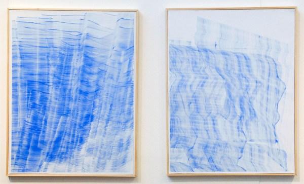 S1 Gallery - Romee van Oers