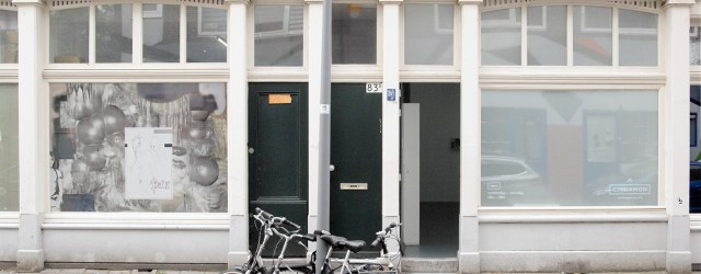 Het werk van Lucian Wester (1986) en Niek Hendrix (1985) is nog tot en met 7 juli te zien bij Cinnnamon te Rotterdam. Related