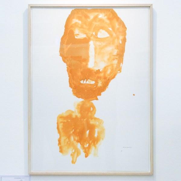 Mia Joosten Galerie - Armando