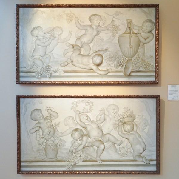 Douwes Fine Art - Cornelis Kuipers