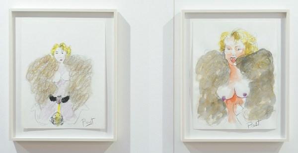 Josilda da Conceicao Gallery - Gerard Prent