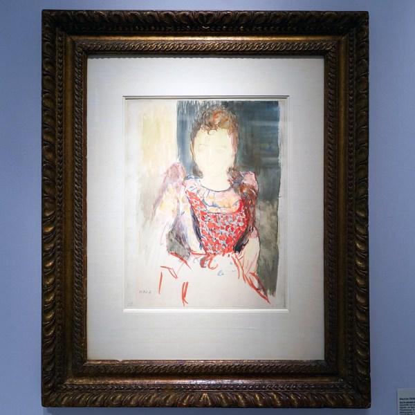 Beres Galerie - Maurice Denis