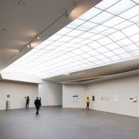 Het kan de gemiddelde liefhebber voor schilderkunst nauwelijks ontgaan zijn dat er een retrospectief van Raoul de Keyser (1930-2012) in het SMAK gaande is. De eerste grote tentoonstelling sinds zijn […]