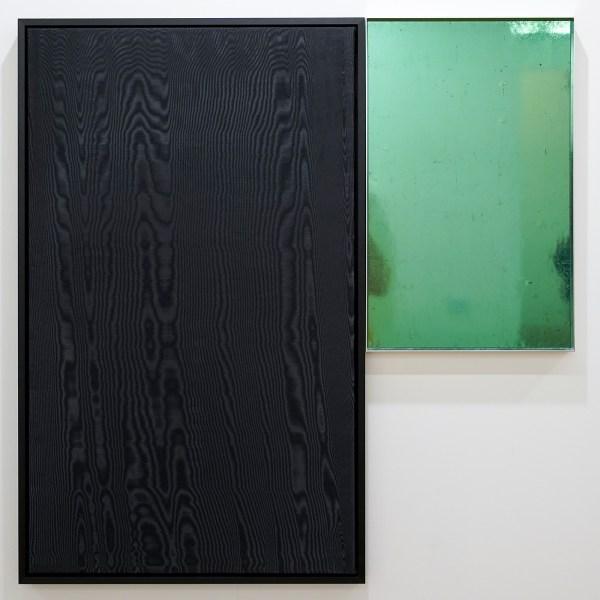 Annet Gelink Gallery - Sarah van Sonsbeeck