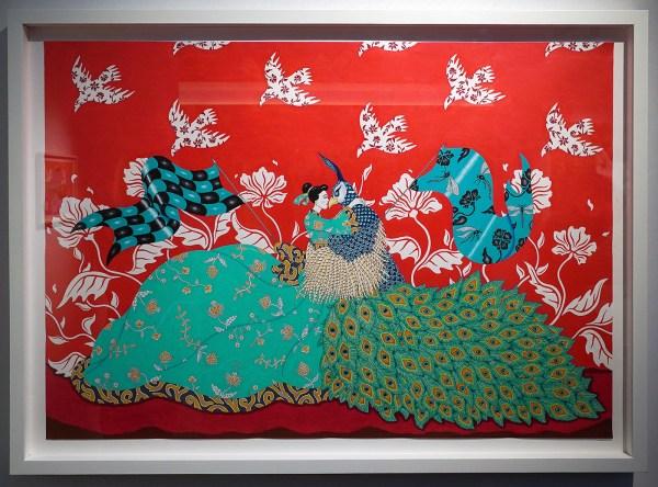 MPV Gallery - Rik Smits