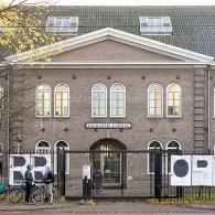 Ieder jaar opent de Rijksakademie haar deuren tijdens Amsterdam Art Weekend. Velen staan in de rij te trappelen om te zien wat er nu weer gemaakt wordt in deze talentenfabriek […]