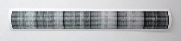 Anna Puschel - Sequence - Prints