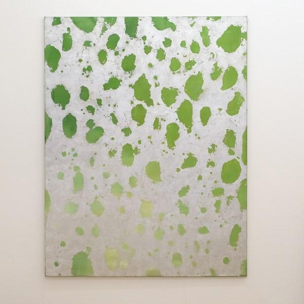 DMW Gallery - Stijn Stevens