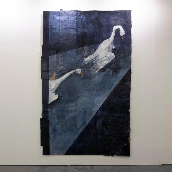 Vriend van Bavink Gallery - Aldo van den Broek