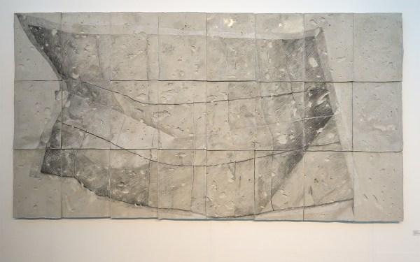 O-68 Art Gallery - Maaike Kramer