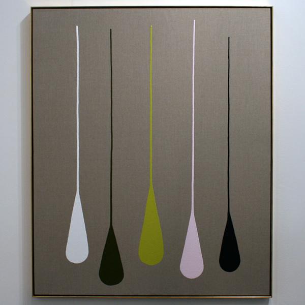 303 Gallery - Rodney Graham