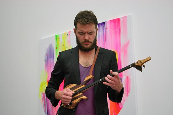 Aart Strootman