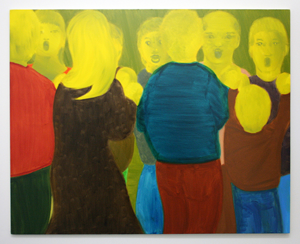 Apice for Artists - Philip p Kremer