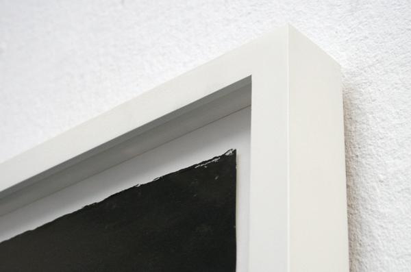 Arjan van Helmon - Receptionroom #3 (Carpet) - 113x150cm (detail)