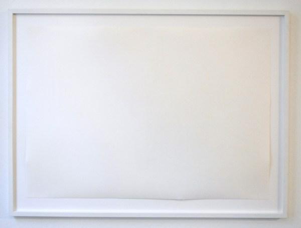 Arnold Wittenberg - ARKI - 107x76cm Litho op papier